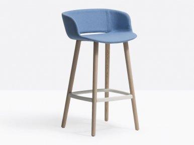 Babila 2757/2 PEDRALI Барный стул