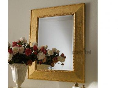 1080 Зеркало Andrea Fanfani Зеркало