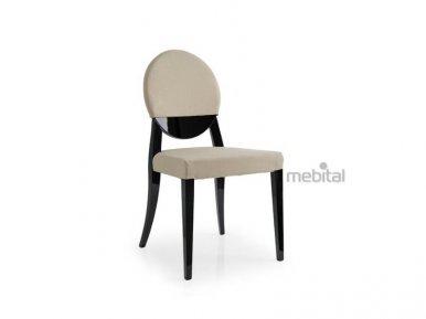 Deja Vu, CB/1054 Connubia Calligaris Деревянный стул