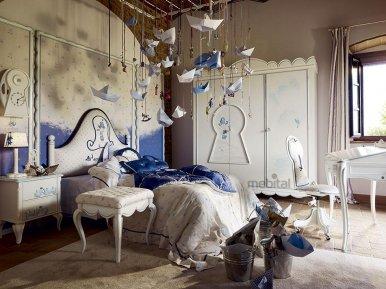 ONDA Volpi Мебель для школьников