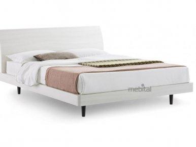 Bend Novamobili Кровать