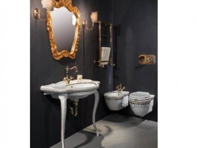 Diana Gaia Mobili Мебель для ванной