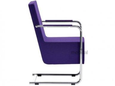 H5 XL MIDJ Металлический стул
