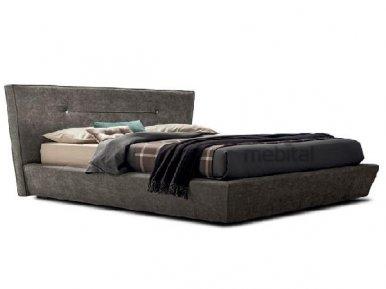 Chris FELIS Мягкая кровать