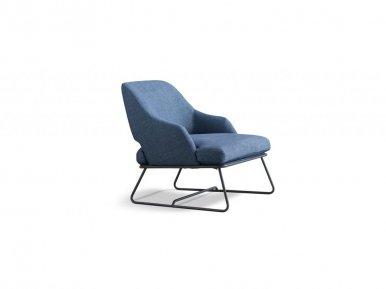 Blazer BONALDO  Кресло