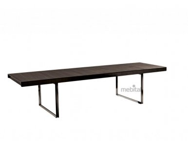 Athos 12 B&B Italia Раскладной стол