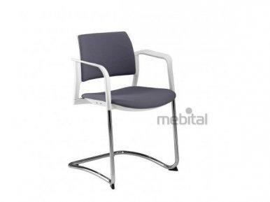 Kyos Kastel Офисное кресло