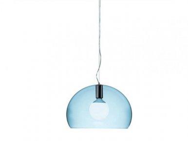 Small FL KARTELL Потолочная лампа