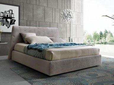ATRIUM LeComfort Мягкая кровать