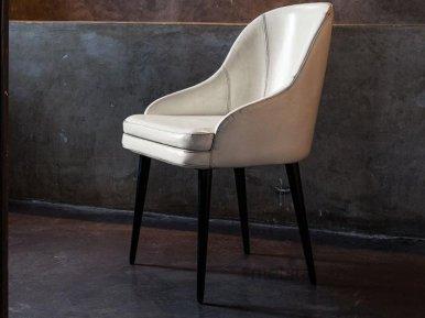 jackson Devina Nais Деревянный стул