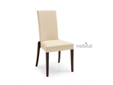 Denmark, CB/1243 Connubia Calligaris Деревянный стул