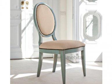 Auriga T1195 Tonin Деревянный стул