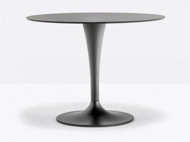 Dream 4840 PEDRALI Нераскладной стол