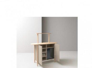 Pantry MARTEX Мебель для персонала