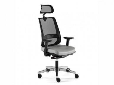 Lol FREZZA Офисное кресло
