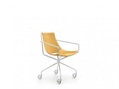 Apelle DP CU MIDJ Кресло для офиса
