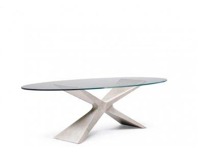 Nexus MIDJ Овальный стол