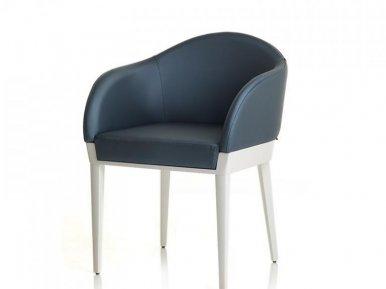 Agata ALMA DESIGN Кресло