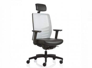 EM 49 FREZZA Офисное кресло