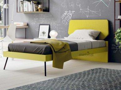 CALE Clever Подростковая мебель
