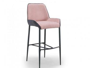 Melody SG NATISA Барный стул