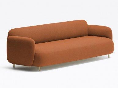 Buddy 219 PEDRALI Офисный диван