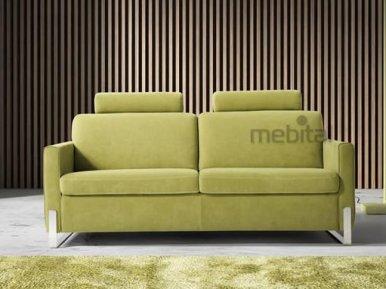 Orione DeltaSalotti Раскладной диван