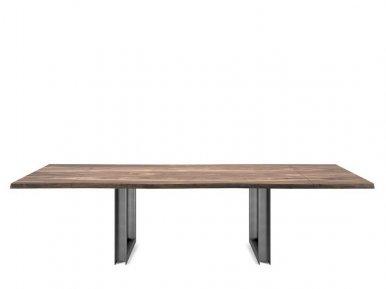 Sigma Drive Cattelan Italia Раскладной стол
