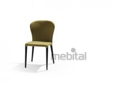 Astrid Porada Деревянный стул