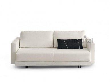 ARNO Dema Раскладной диван