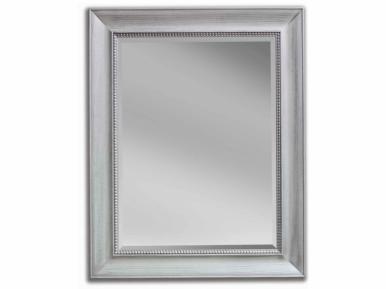 SP 7860 - SP 7861 Bagno Piu Зеркало