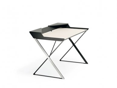 Qwerty Cattelan Italia Письменный стол