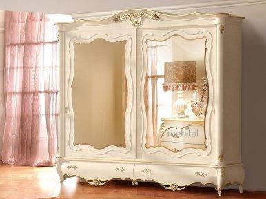 ROMANTICA Signorini & Coco Распашной шкаф