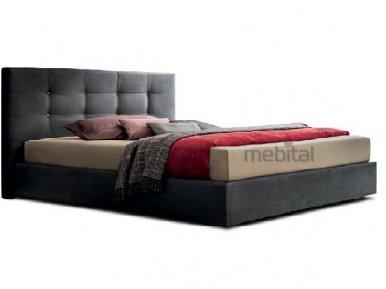 Dennis FELIS Мягкая кровать