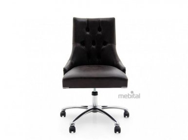 Future 0820S Seven Sedie Офисное кресло