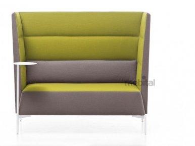 Kendo Kastel Офисный диван