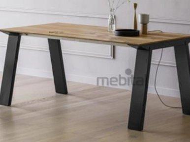 ARTU Miniforms Нераскладной стол