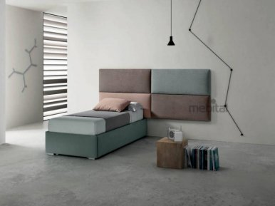 PLAIN Samoa Мебель для школьников