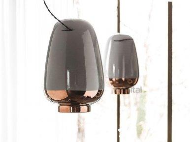 ASIA Cattelan Italia Потолочная лампа