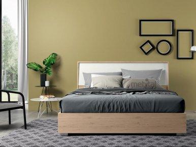 POLO Pensarecasa Кровать
