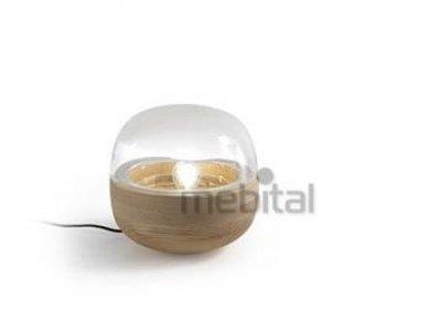 Bolla Porada Настольная лампа