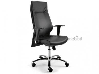 Galassia Las Mobili Офисное кресло