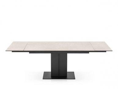 PEGASO CB4799-R 150 CONNUBIA Раскладной стол