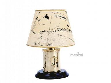 Art. 2283 LP Caroti Настольная лампа
