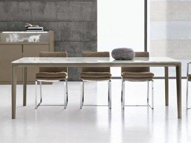 Board ALIVAR Раскладной стол