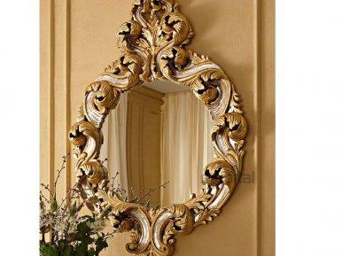 1128 Зеркало (L08) Andrea Fanfani Зеркало