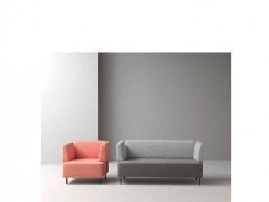 Nucleo MARTEX Офисное кресло