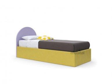IGLOO Nidi Мебель для школьников