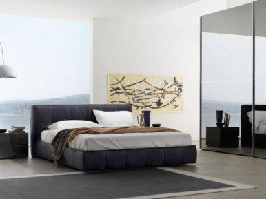 Super Soft SANGIACOMO Кровать