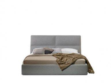 Kross CasaDesus Кровать